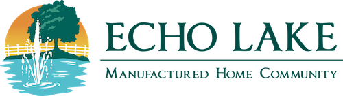 Echo Lake Manufactured Home Community