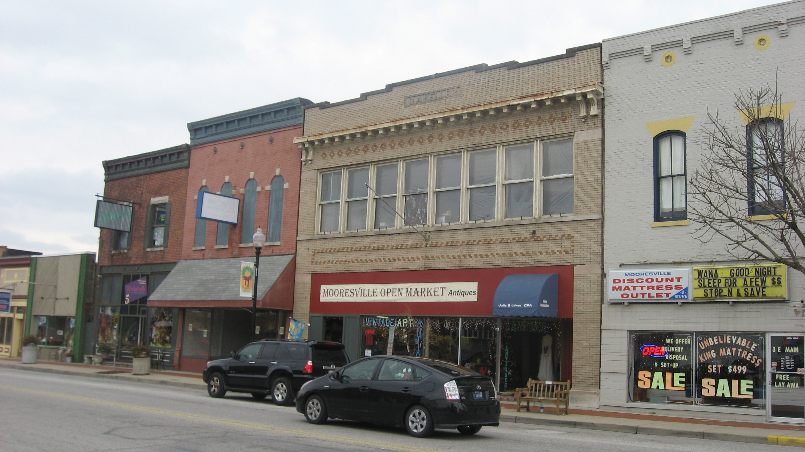 mooresville_commercial_historic_district